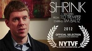 Shrink+NYTVF.jpg