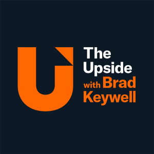The Upside Logo.png