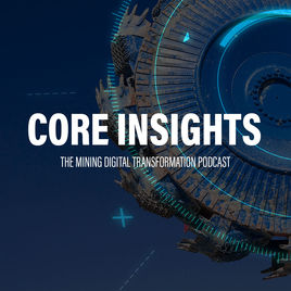 Core Insights Podcast.jpg