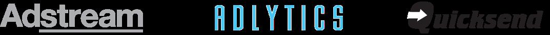 Solutions Logo Lock-Up