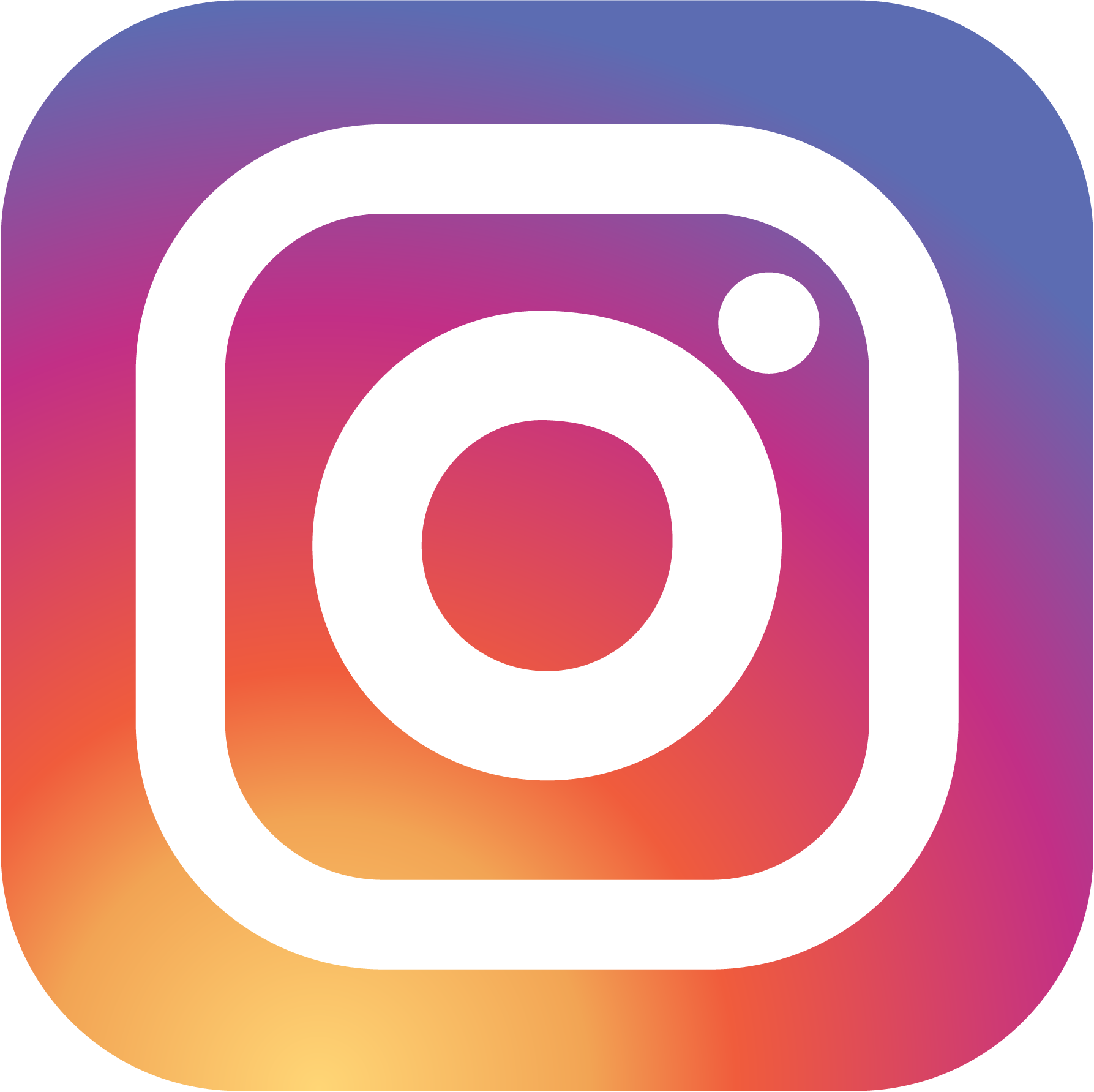 instagram-logo-new.png