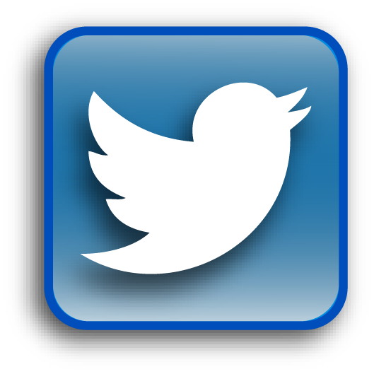 twitter-button-logo-trans.png