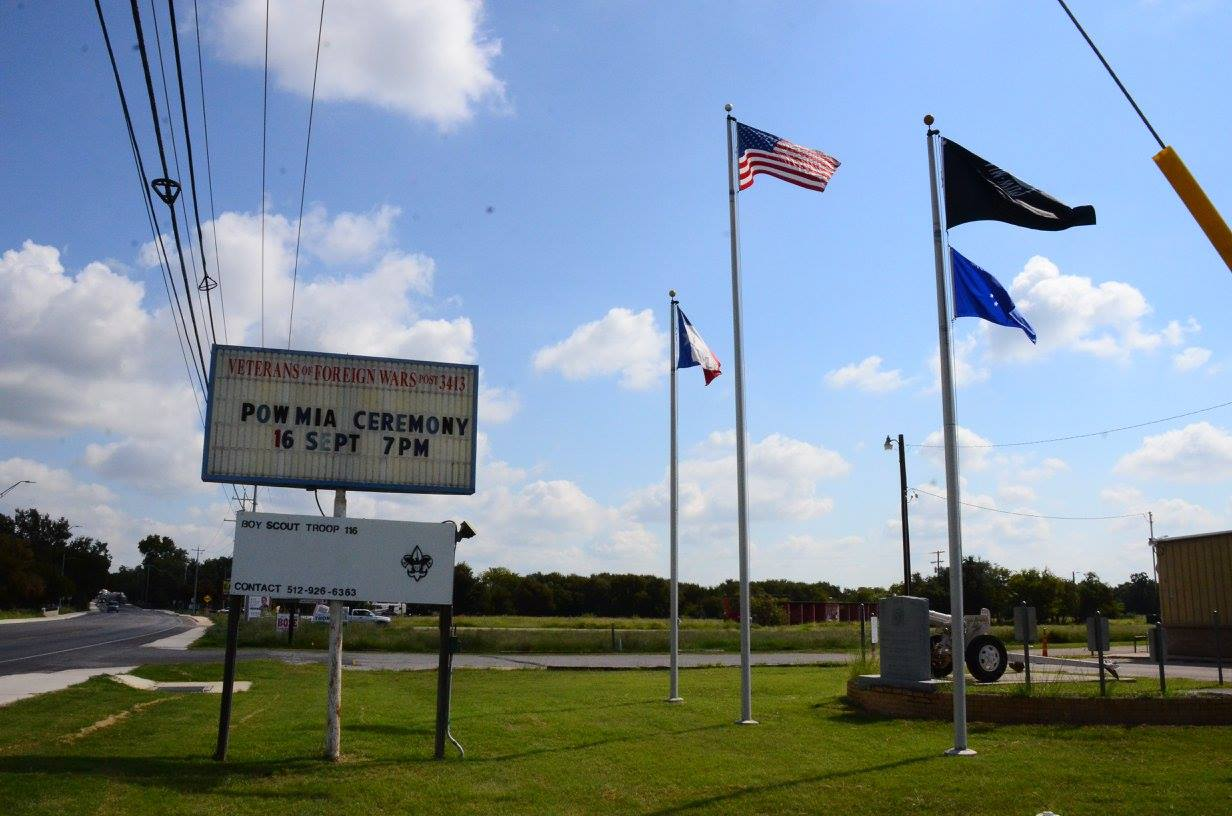 Flags in front of VFW.jpg
