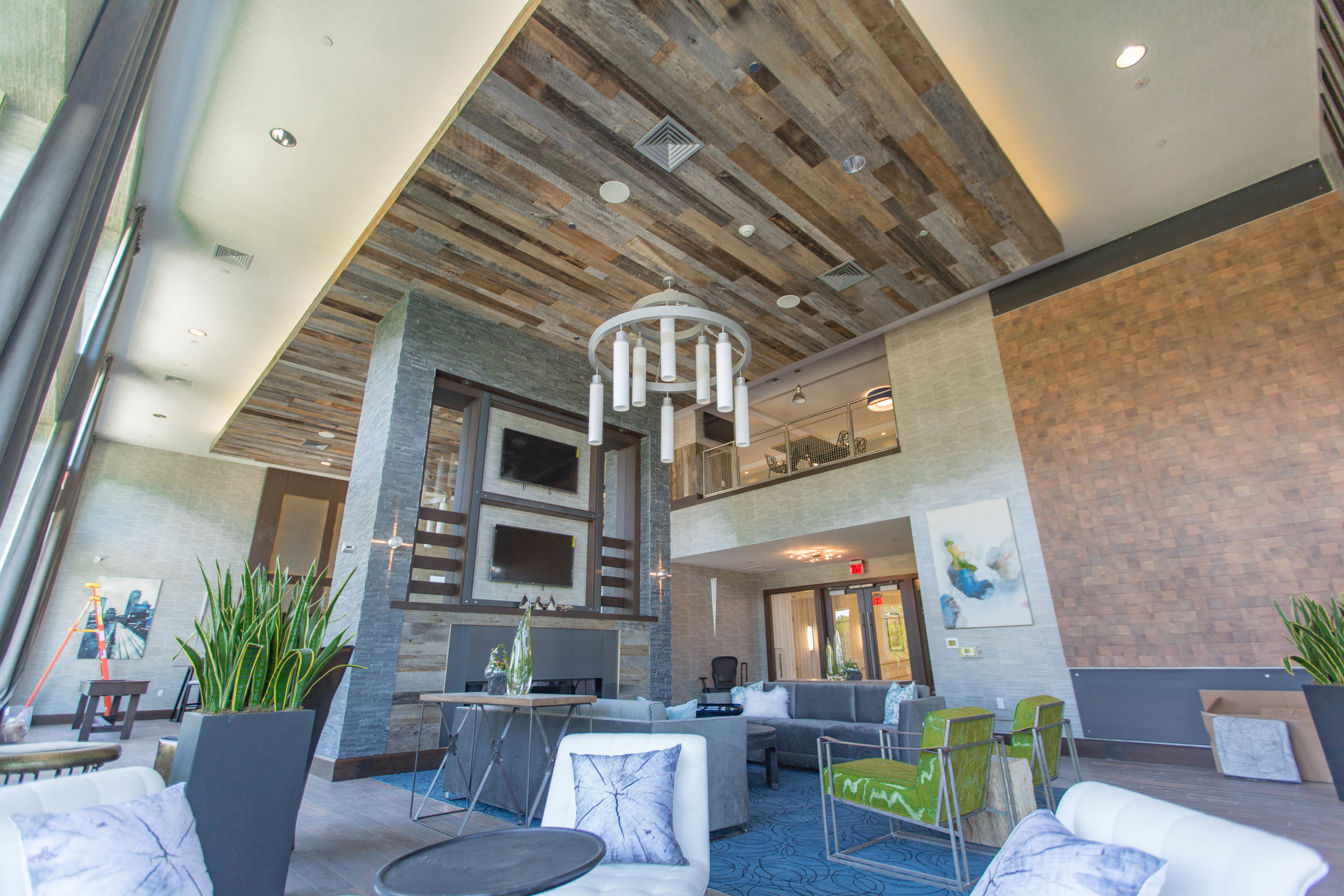 Modera Medford Nears Completion for Mill Creek