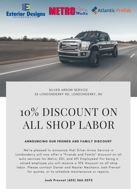 10% discount on all shop labor.png