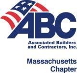 abc-ma-logo-.jpg