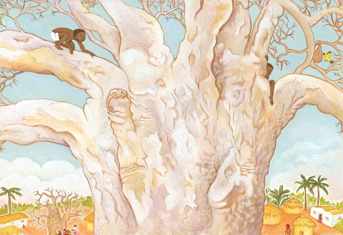 Baobab - DYaelBernhard.jpg