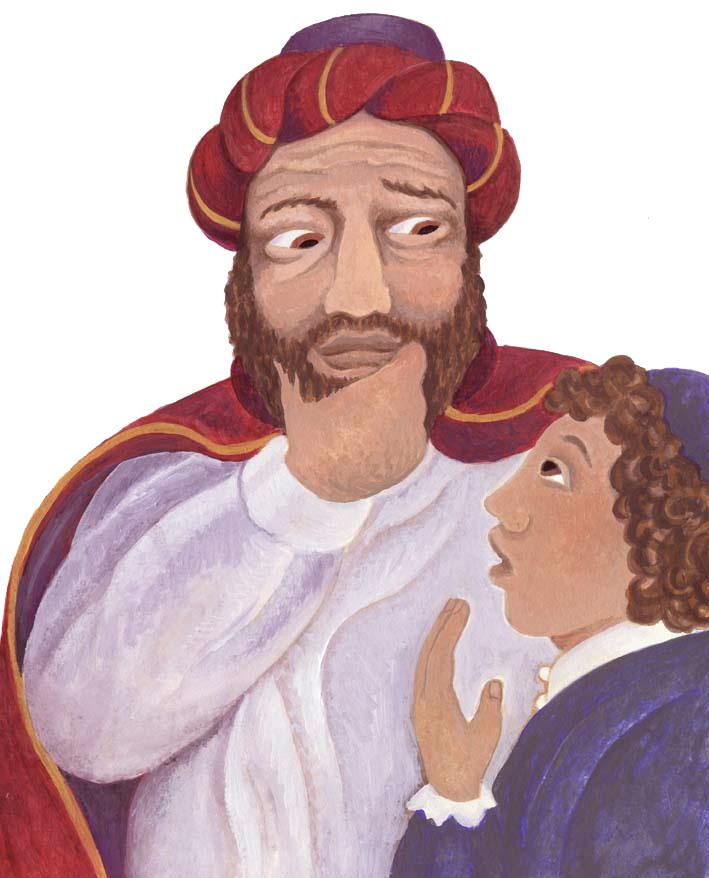 The Vizier & His Son.jpg