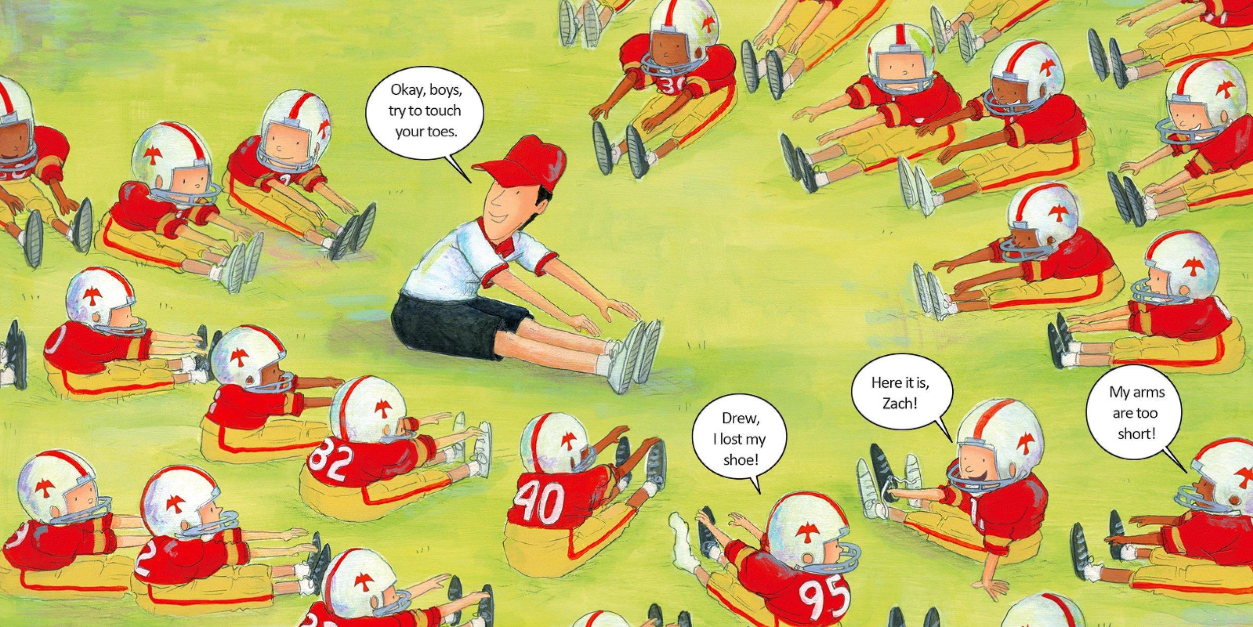 football copy.jpg