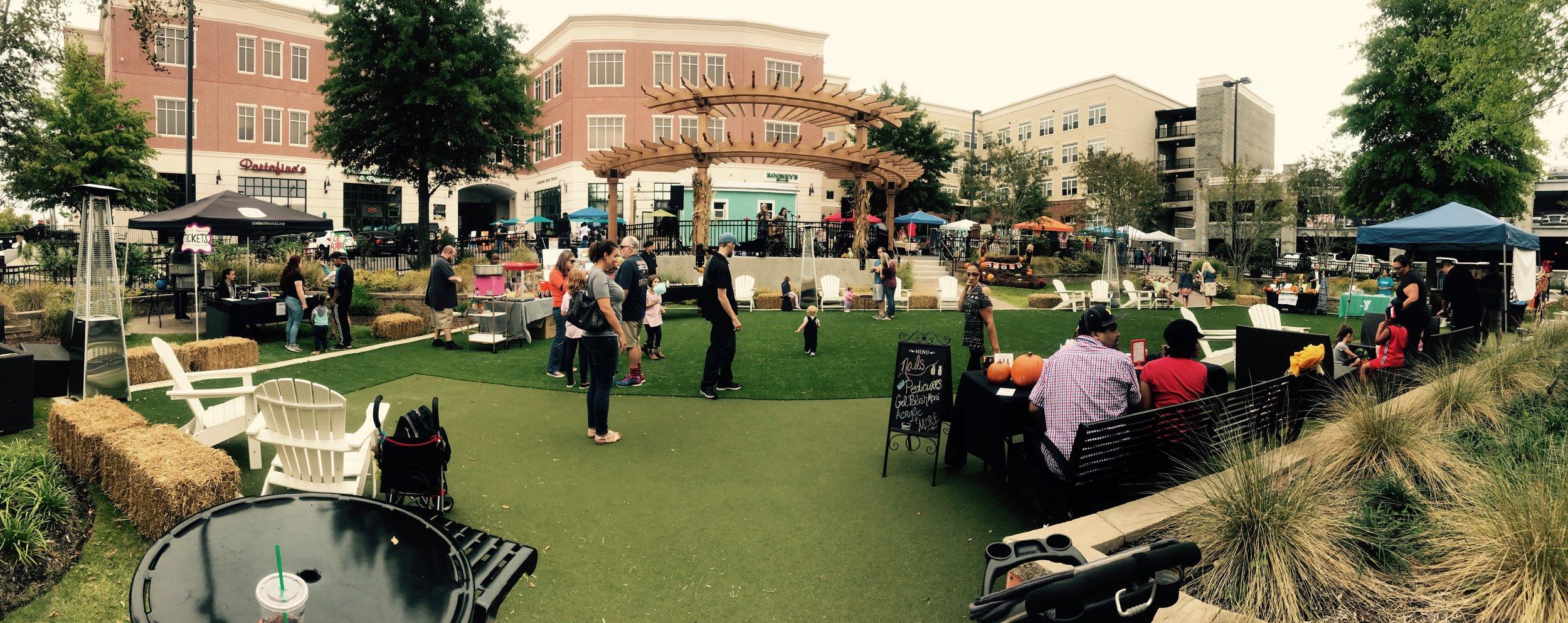 Fall Fest Event Lawn 3.jpg