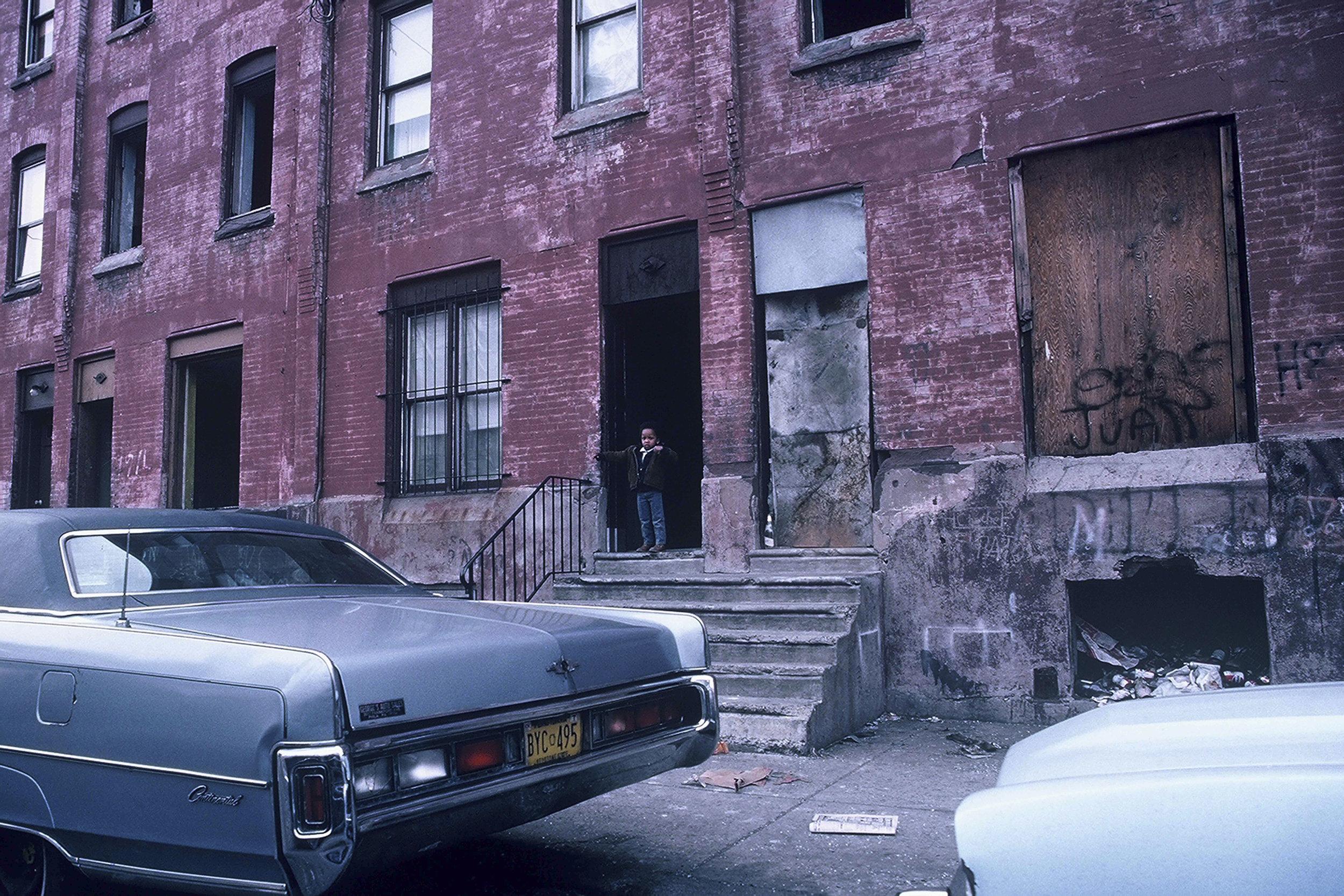 Philly Ghetto.jpg
