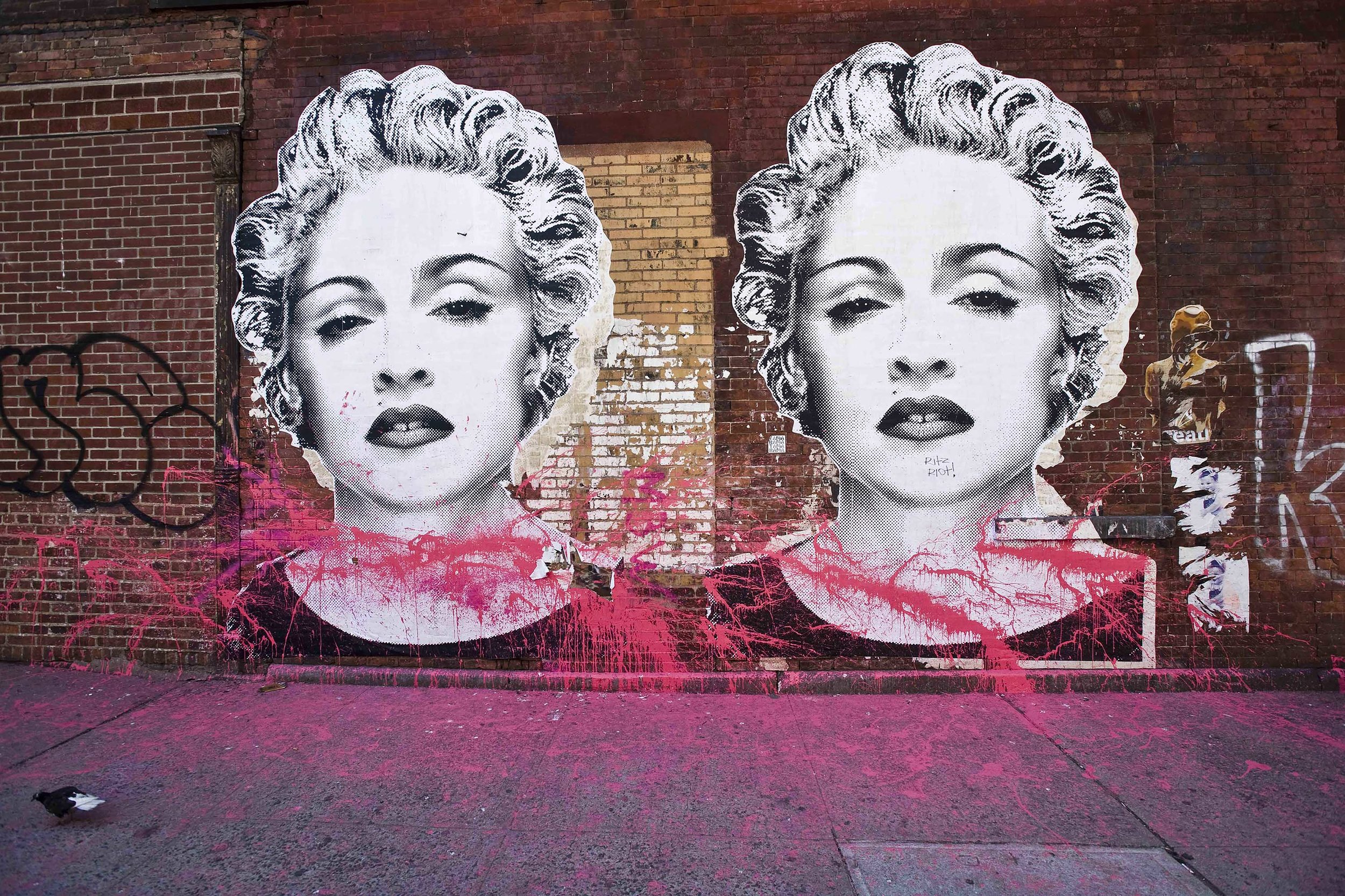 Madonna NYC 10-11-09.jpg