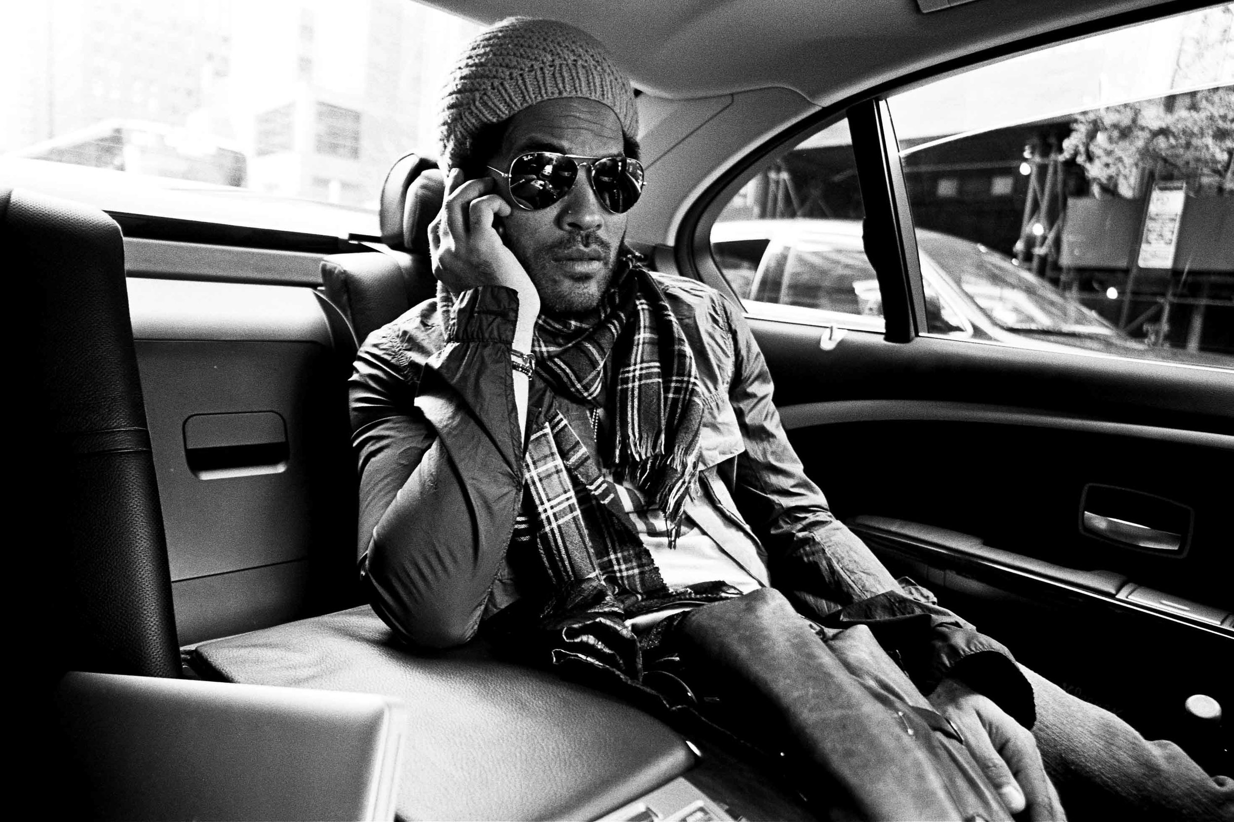 Lenny Kravitz NYC Oct 09 (6).JPG
