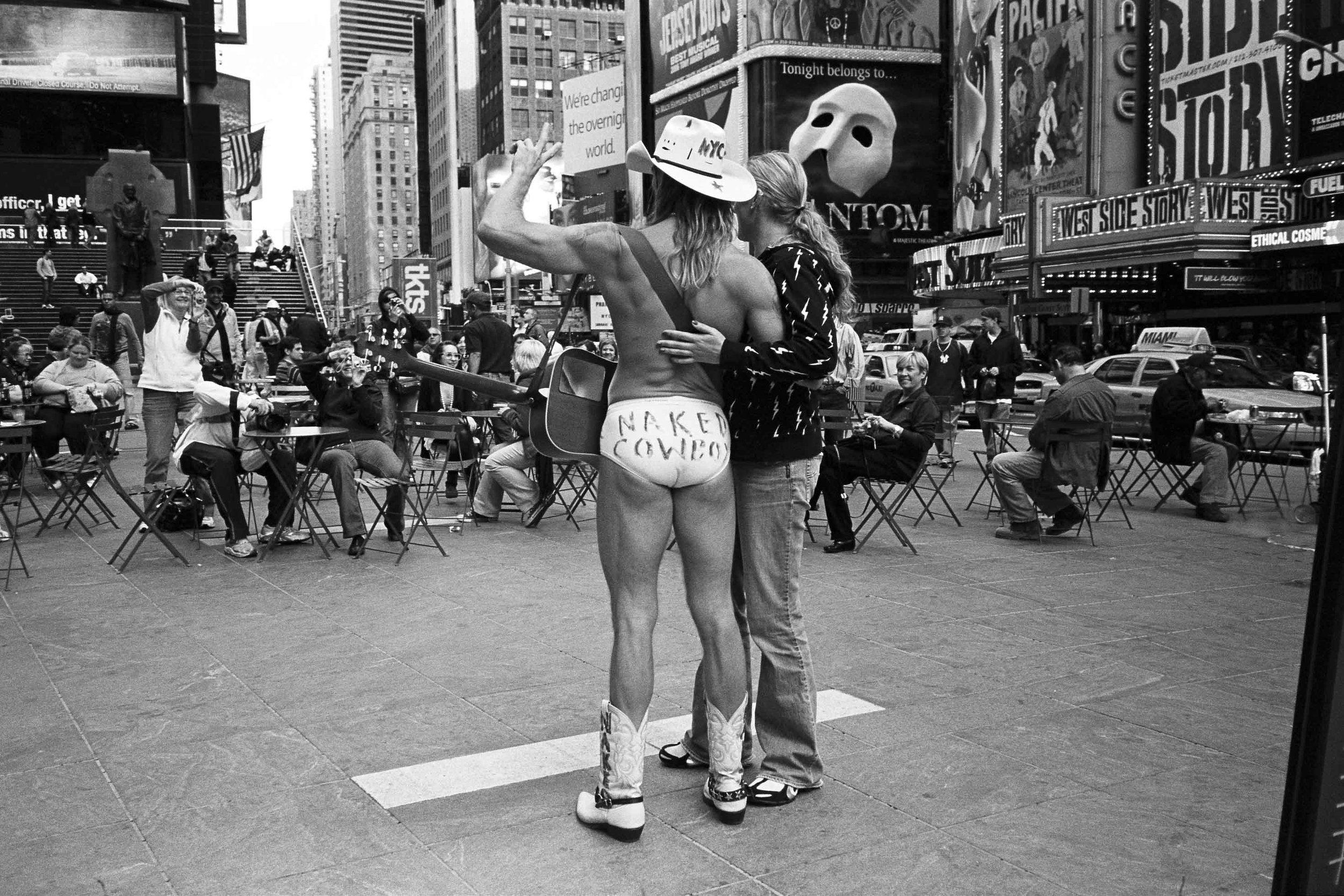 Lenny Kravitz NYC Oct 09 (49).JPG