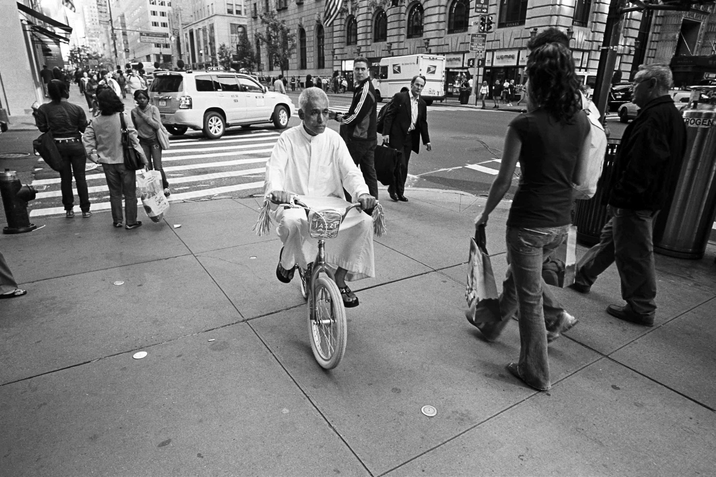 New York Sep 07 (203).JPG