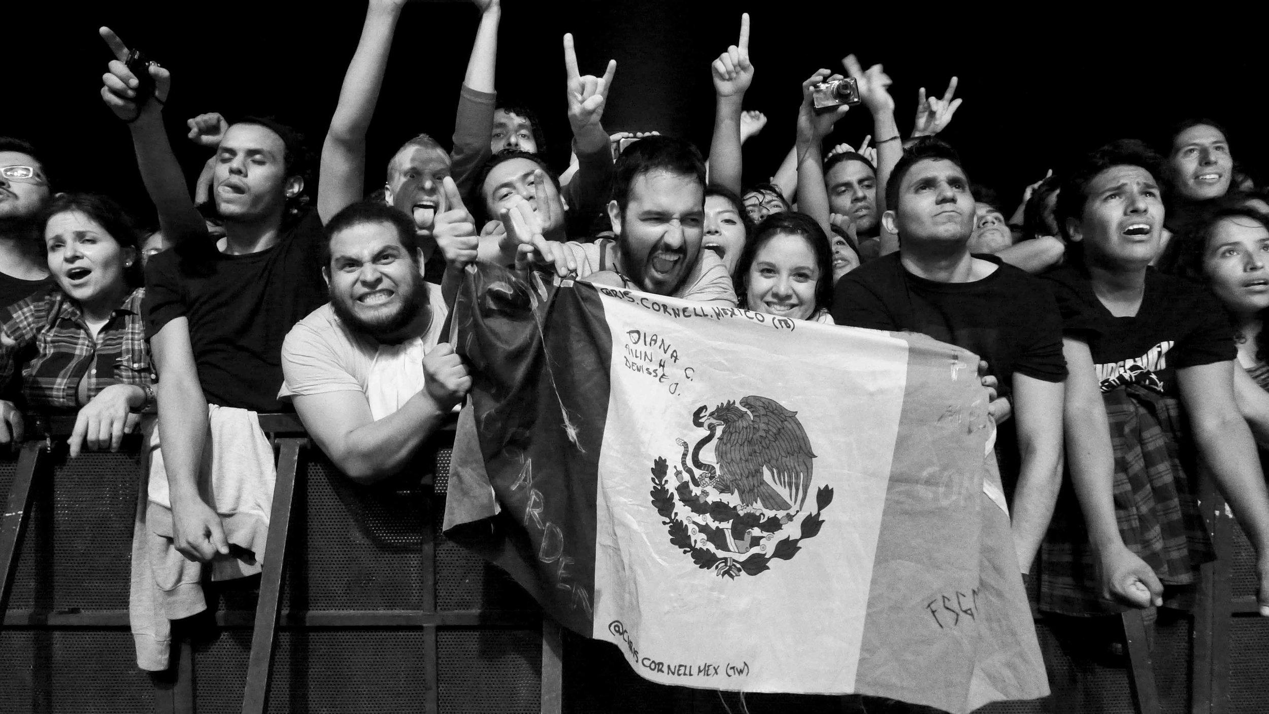 SG Mexico City 5-31-13 (52)editededit.jpg