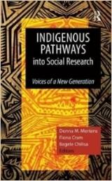 2 indigenous pathways.jpg