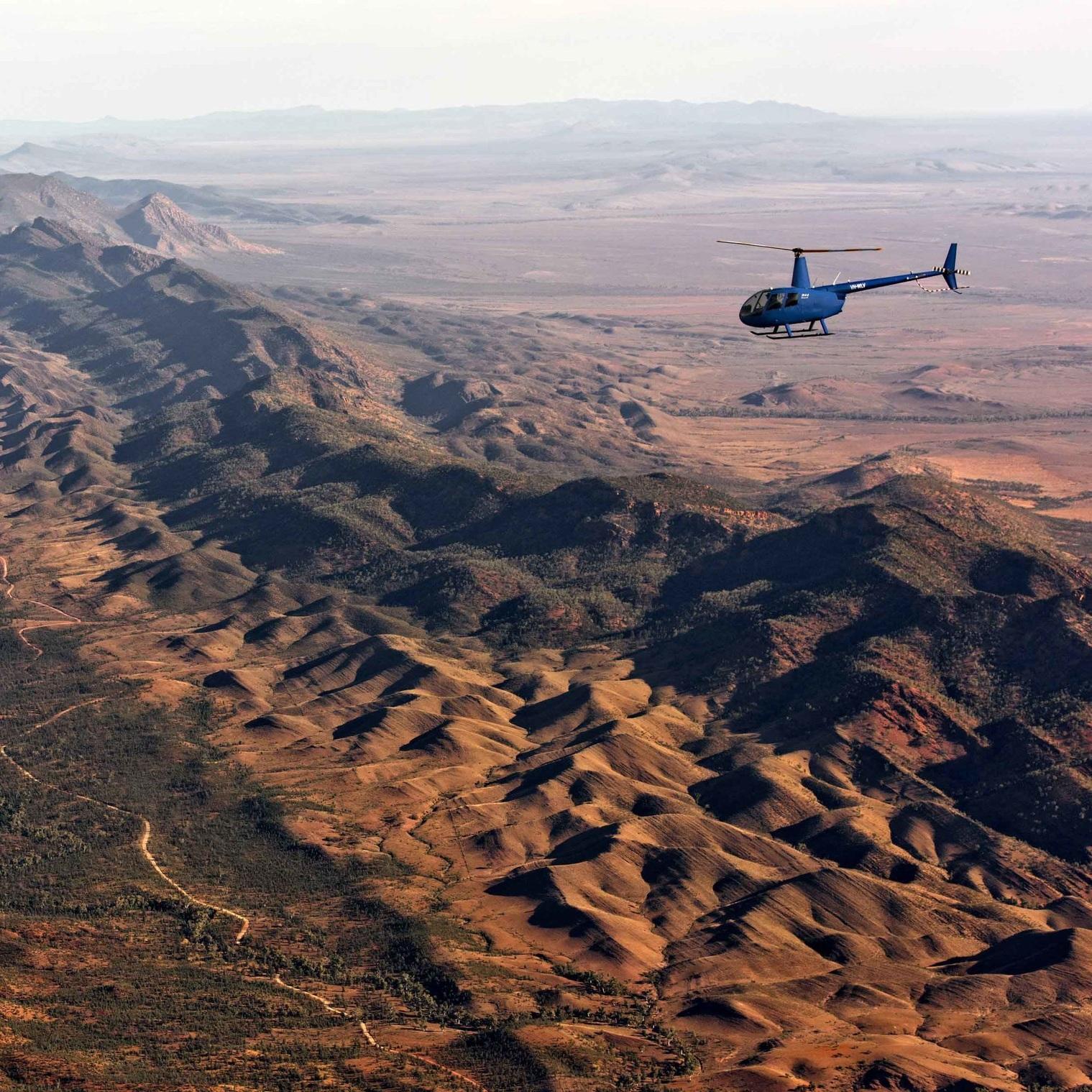 Helicopter-over-Arkaba+%281%29.jpg