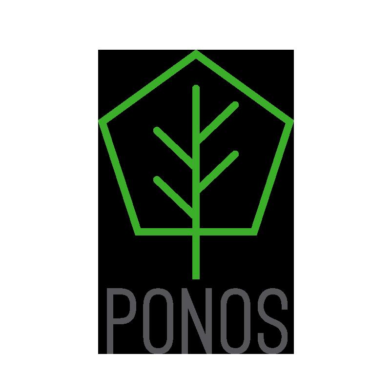 Ponos_Logo_green_resied.png