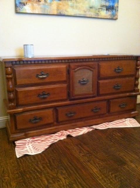 Dresser 3 before.JPG