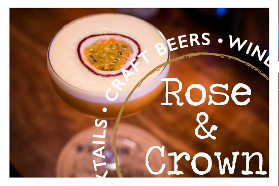 Single Martini w logo.jpg