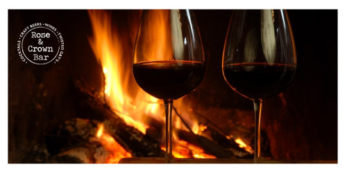 Wine and fire.jpg
