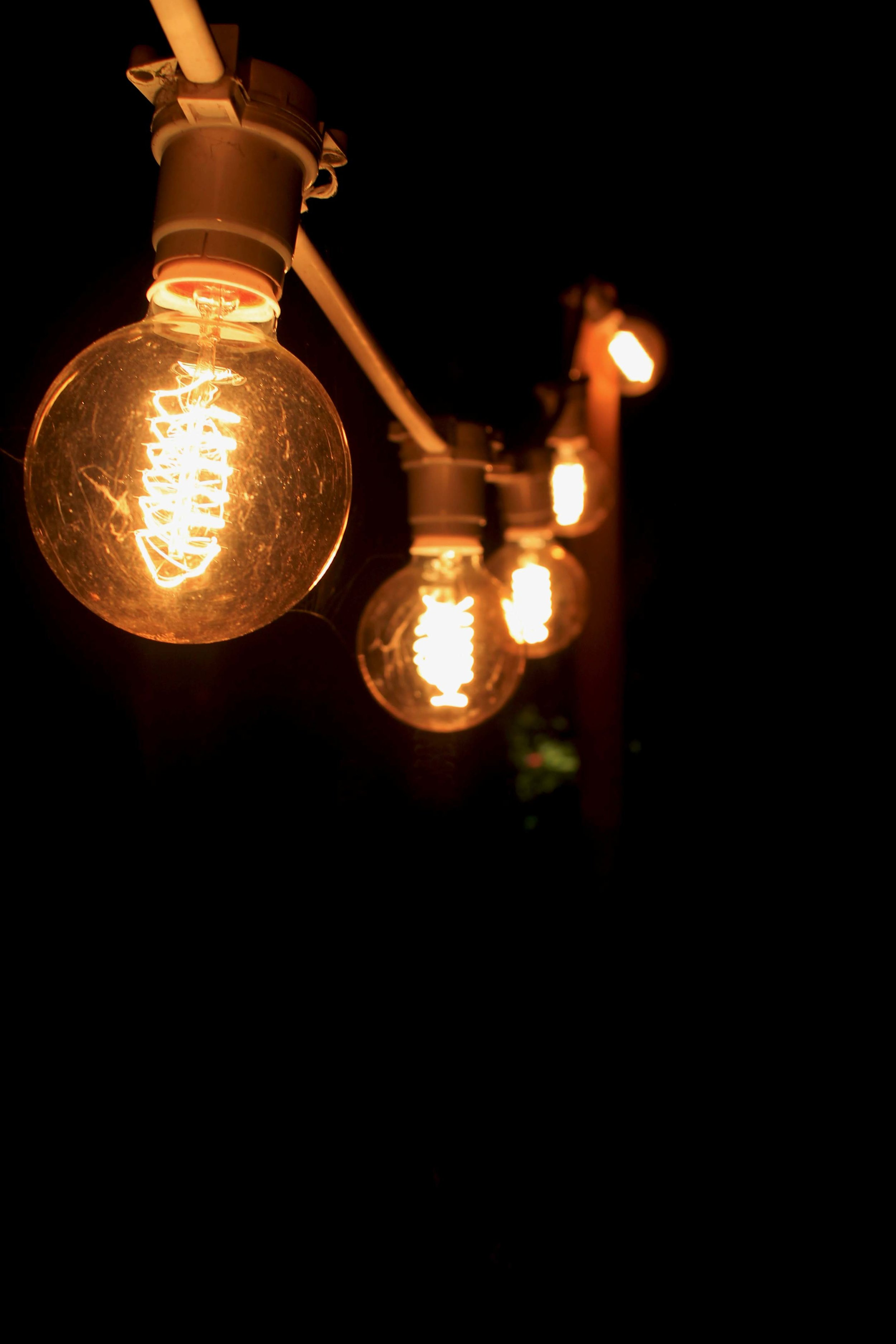 OS lights.jpg