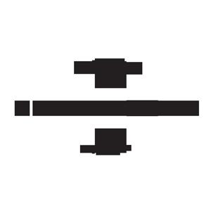 Logo-LittleChef.png