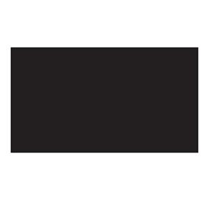 Logo-Sharify.png