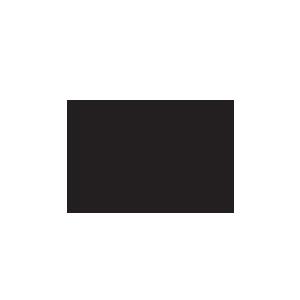Logo-RecruitmentSolutions.png