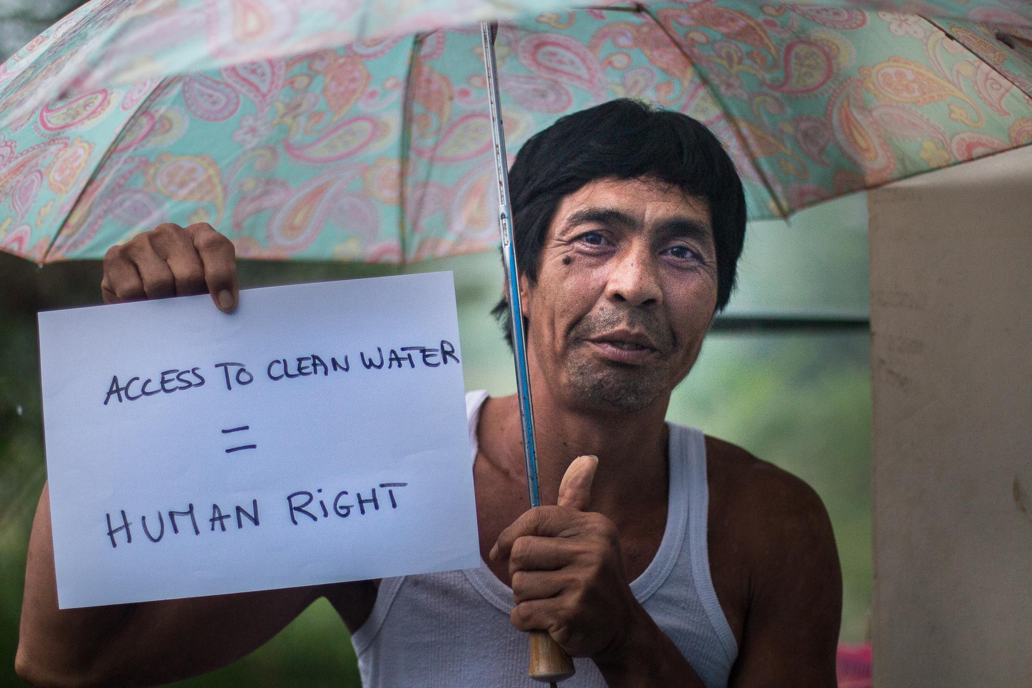 water = human right.jpg