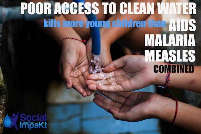 1500873595_poor water access copie.jpg