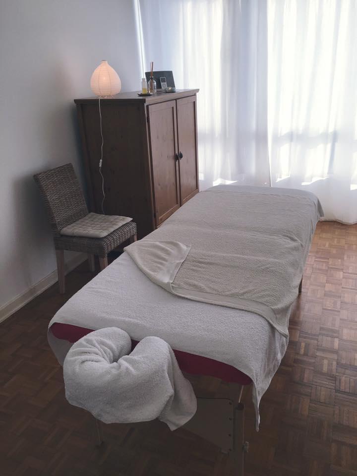 table massage géraldine.jpg