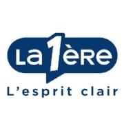 La 1ère  -  Tendances Première - Transition    12.10.2017