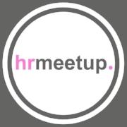 HR Meetup  - Podcast Michel Godart  21.12.2017