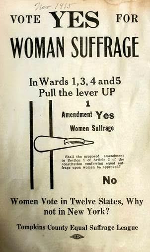 WomensSuffrage.jpg