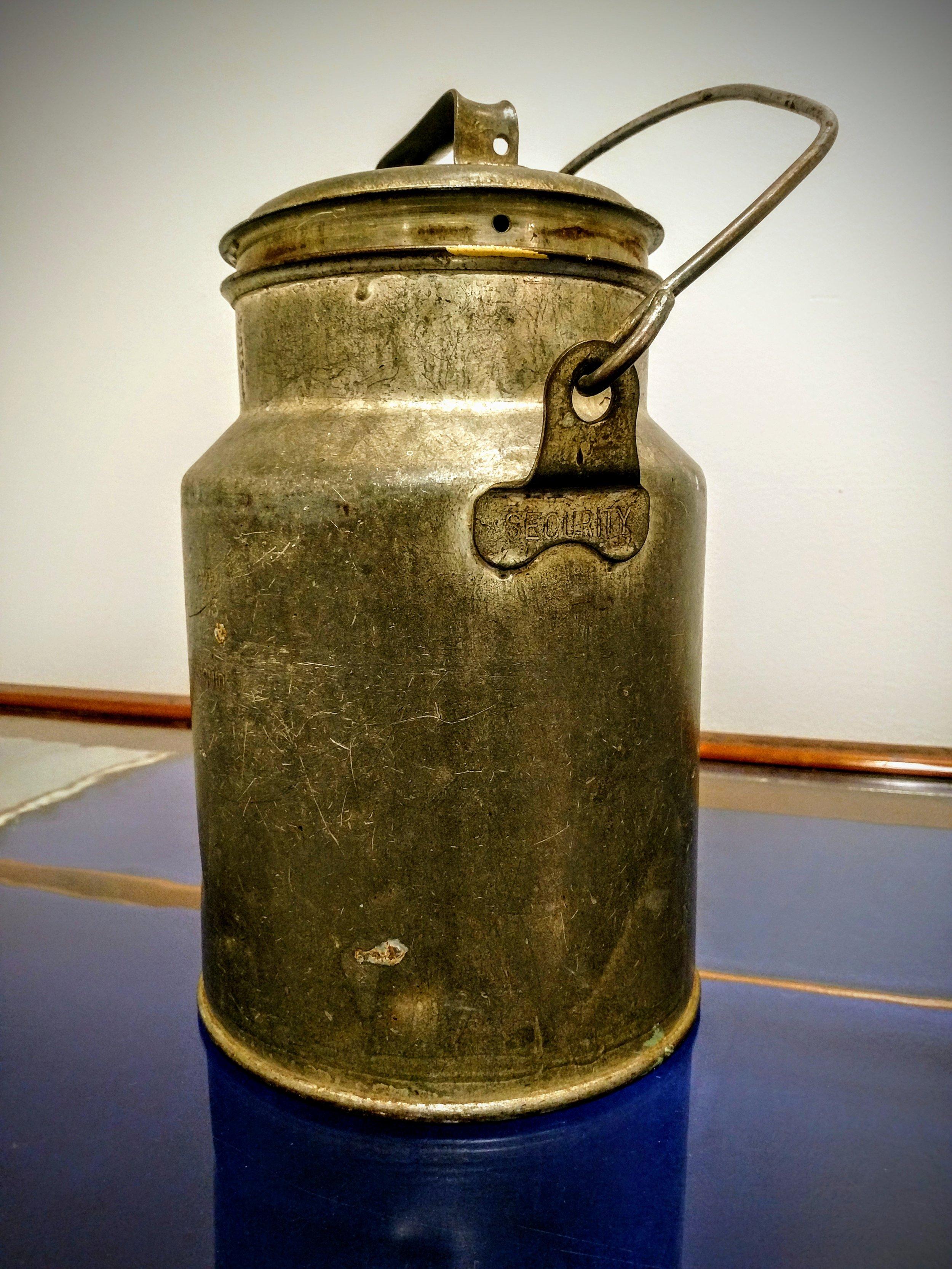 Howe- milk can.jpg