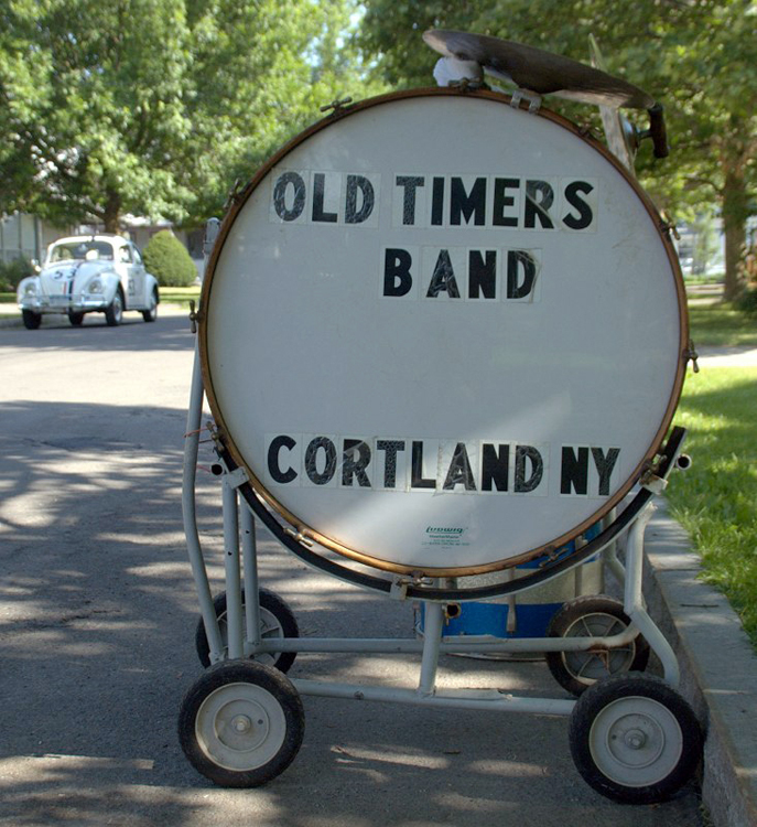 Cortland Old Timers Band.jpg