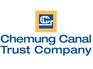 Chemung logo.jpg