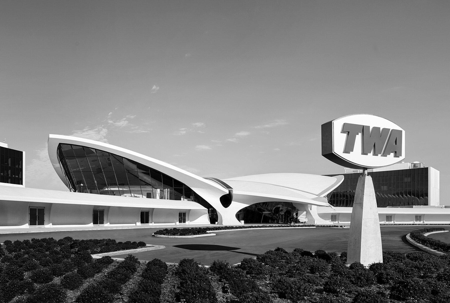 01_TWA Hotel.jpg