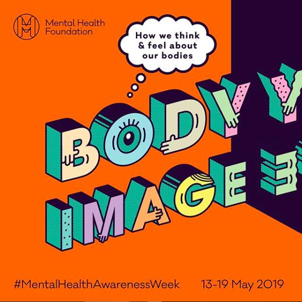 www.mentalhealth.org.uk