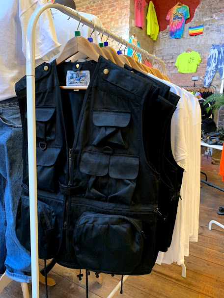 utility vest.jpg