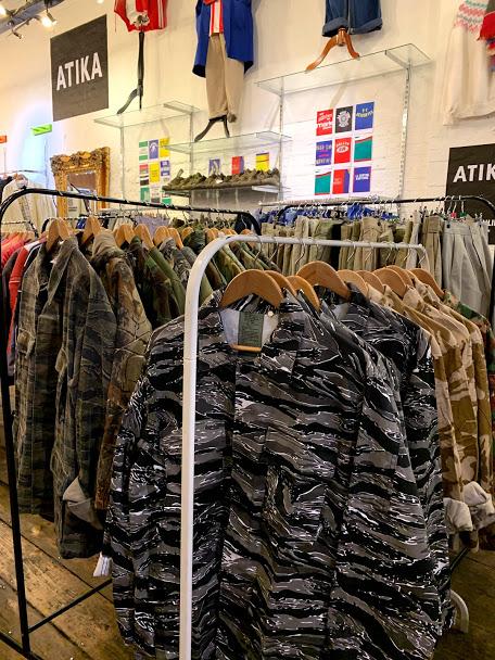 army jackets 3.jpg