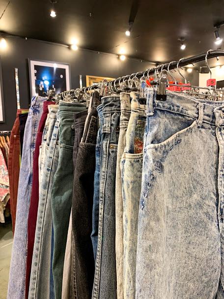 acid wash jeans 2.jpg