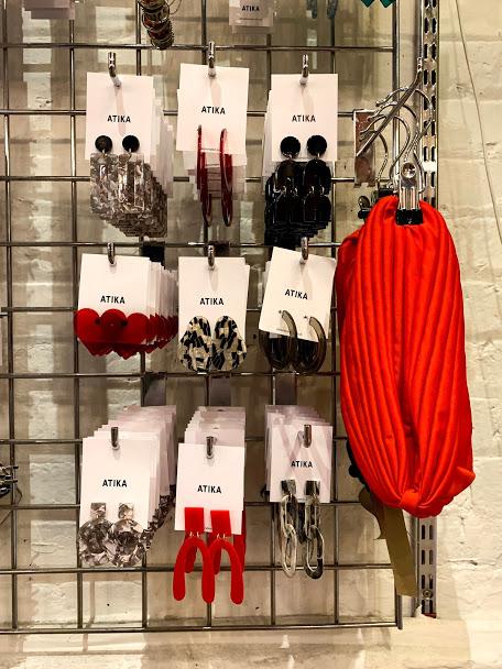 accessories2.jpg