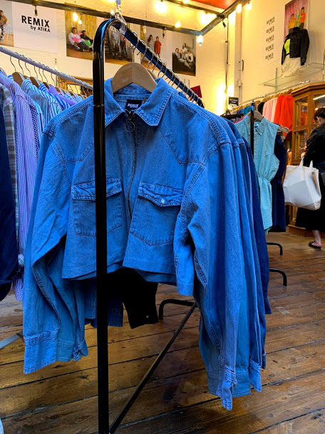 zip up denim shirt.jpg