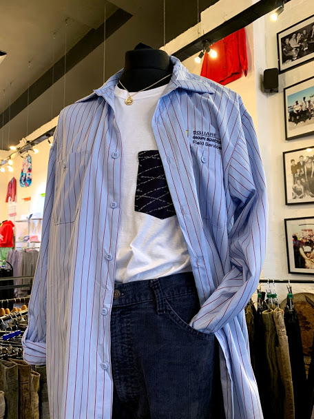 patch pocket tee mannequin.jpg