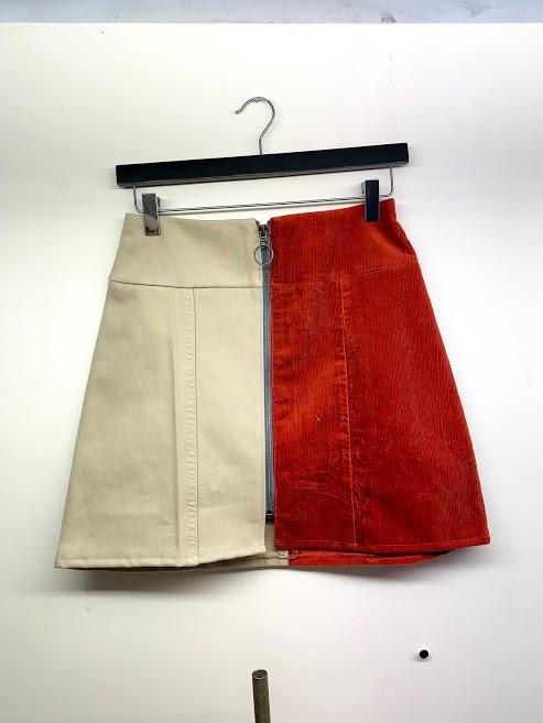 new skirts.jpg