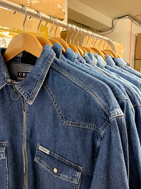 denim shirts2.jpg