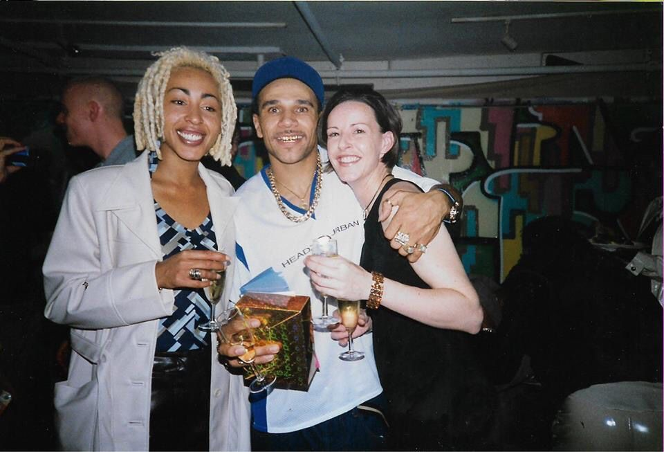 kemistry and storm and goldie.jpg